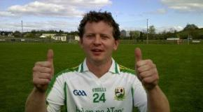 Reserves beat Killyclogher